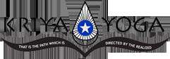 Instituto Kriya Yoga